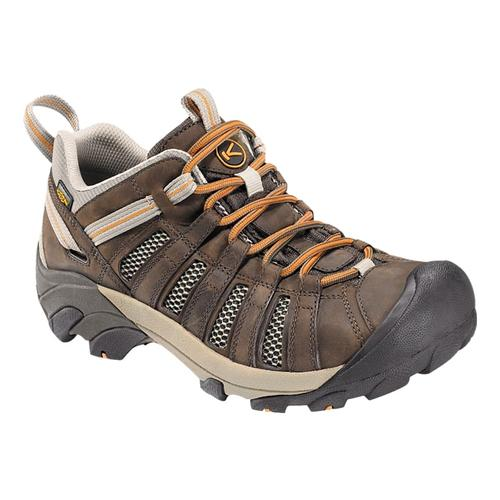KEEN Men's Voyageur Shoes