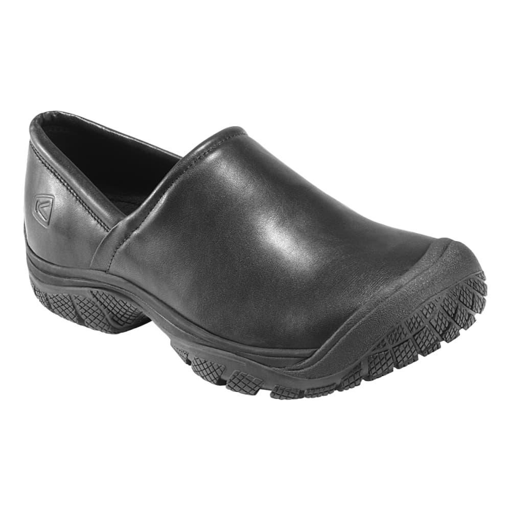 Keen Men's Ptc Slip- On Ii Shoes