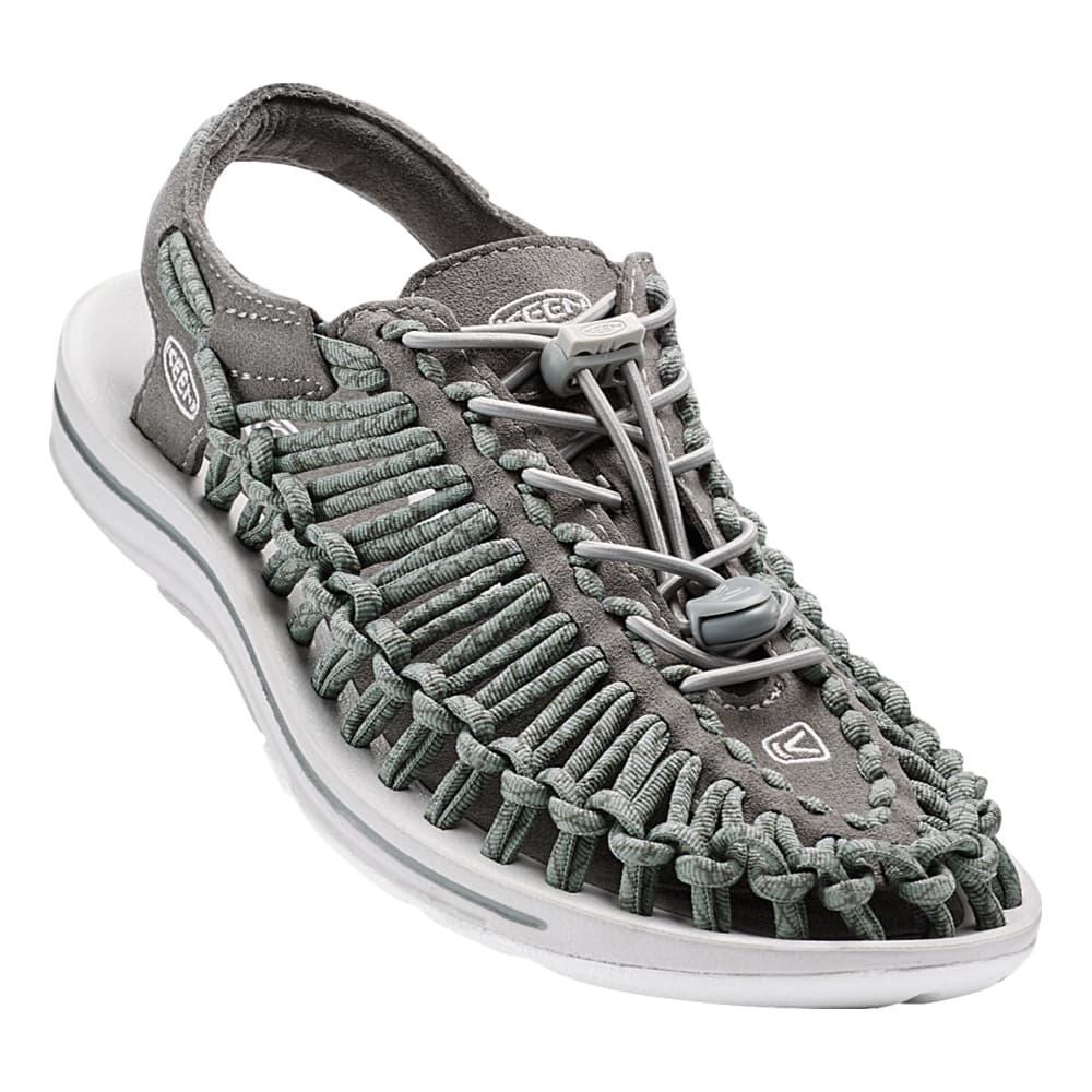 KEEN Women's UNEEK Water Sandals GARGOYLE