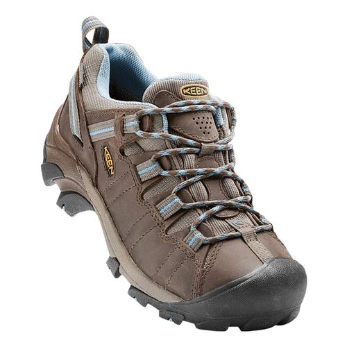 Keen Women's Targhee II Shoes