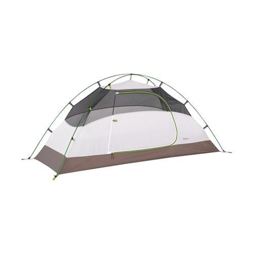 Kelty Salida 1P Tent Putty_grey