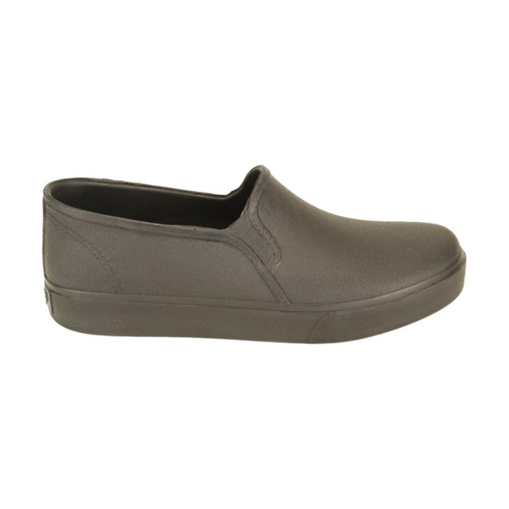 Klogs Footwear Women's Tiburon Shoes BLACK