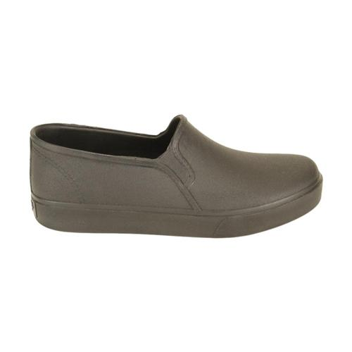 Klogs Footwear Women's Tiburon Shoes