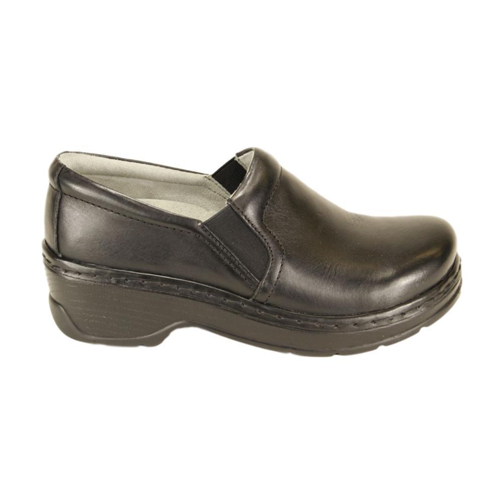 Klogs Footwear Women's Naples Non- Slip Shoes