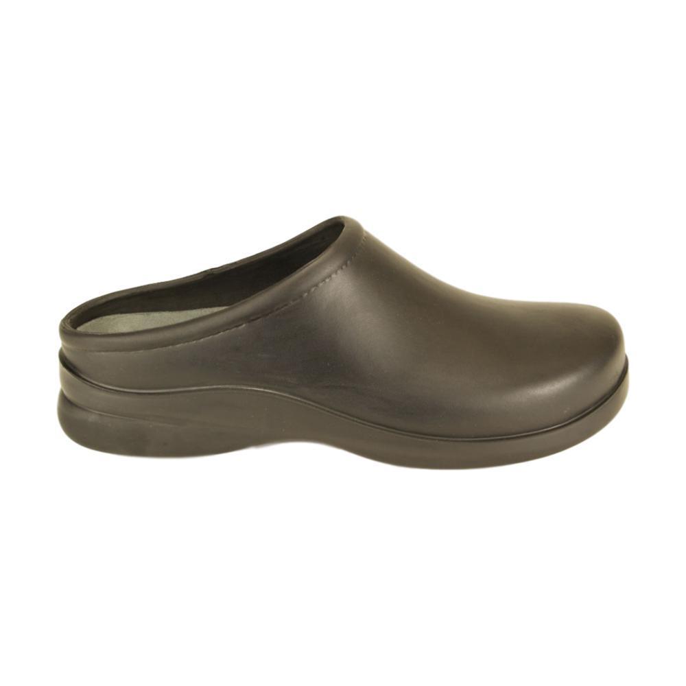 Klogs Footwear Men's Edge Non- Slip Shoes
