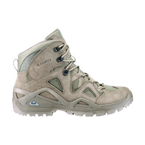 Lowa Men's Zephyr Mid Boots