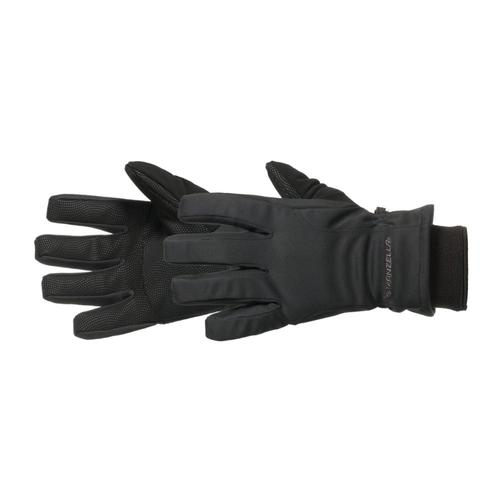 Manzella Women's Adventure 100 Outdoor Gloves