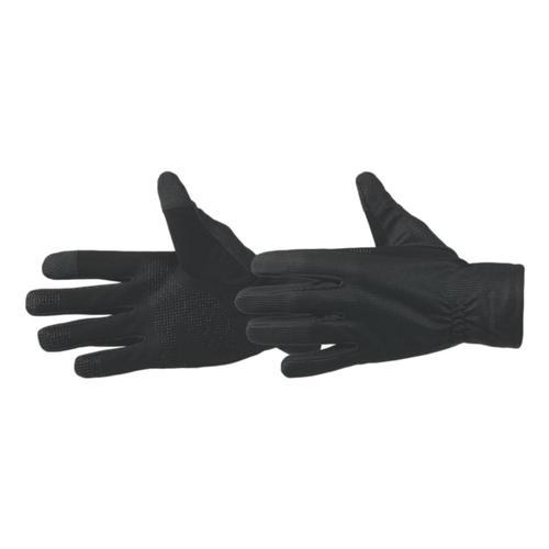 Manzella Men's Silkweight Windstopper Ultra Touchtip Glove