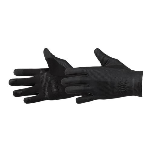 Manzella Women's Silkweight Windstopper Ultra TouchTip Glove