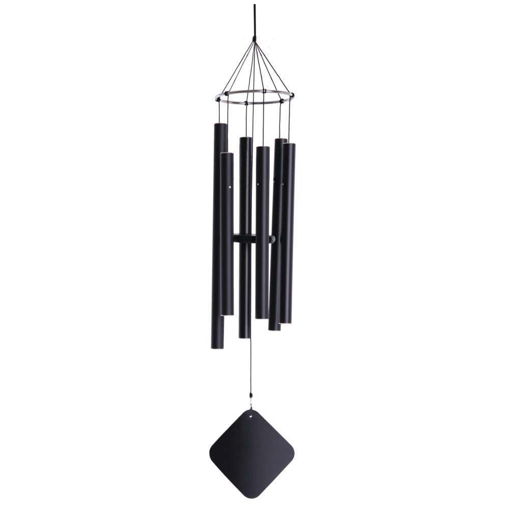 Music Of The Spheres Japanese Soprano Windchime