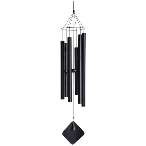Music Of The Spheres Pentatonic Mezzo Windchime