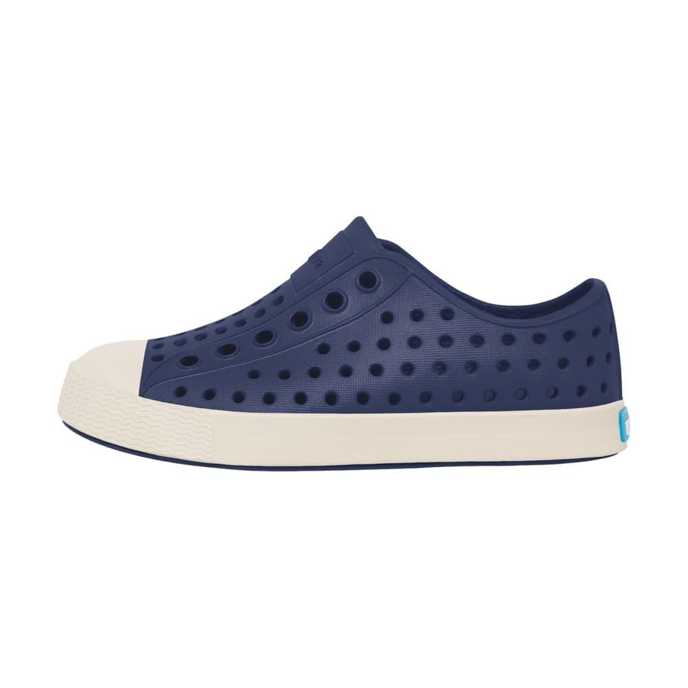 Native Kids Jefferson Slip- On Sneakers