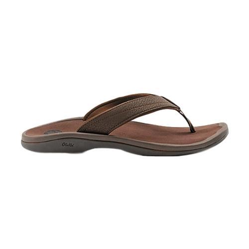 OluKai Women's 'Ohana Sandals