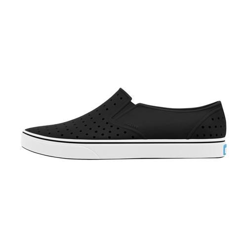 Native Men's Miles Shoes BLACK