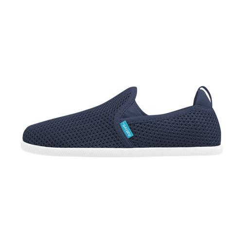 Native Women's Cruz Shoes REGATTA