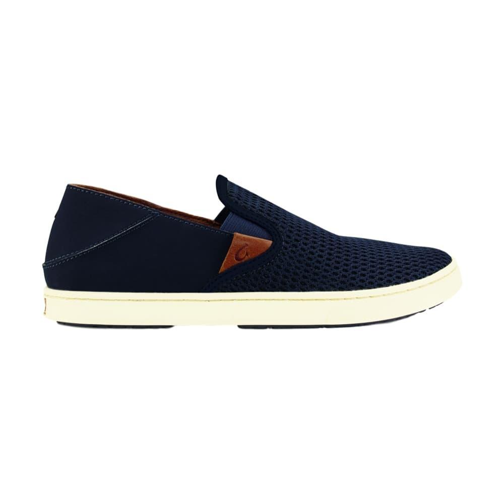 Olukai Women's Pehua Shoes