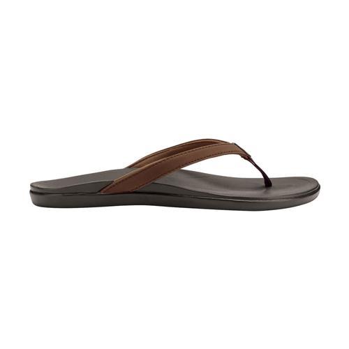 Olukai Women's Hoopio Sandals