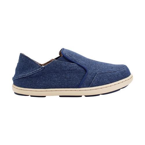 Olukai Kids Nohea Lole Shoes