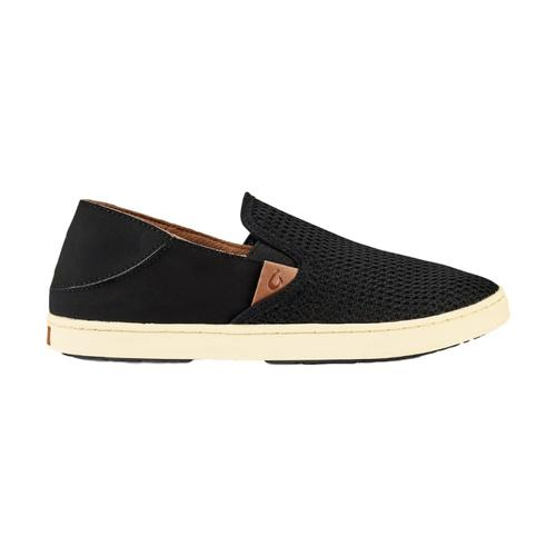 Olukai Women's Pehua Shoes
