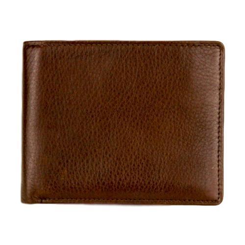 Osgoode Marley RFID Slimfold Wallet