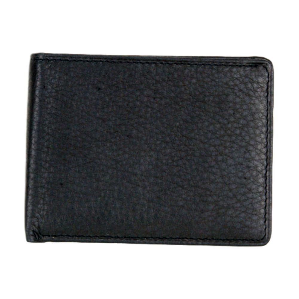 Osgoode Marley Rfid Ultra Mini With Id Wallet Item 1266