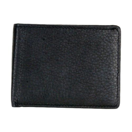 Osgoode Marley RFID Ultra Mini with ID Wallet
