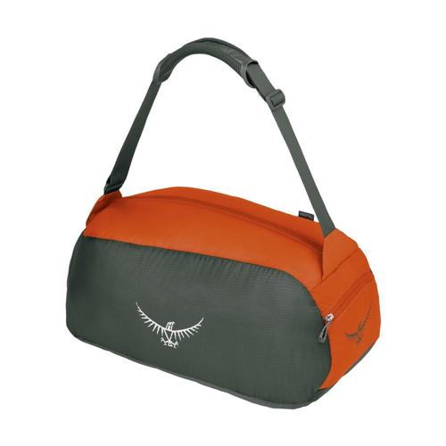 Osprey Ultralight Stuff 30L Duffel