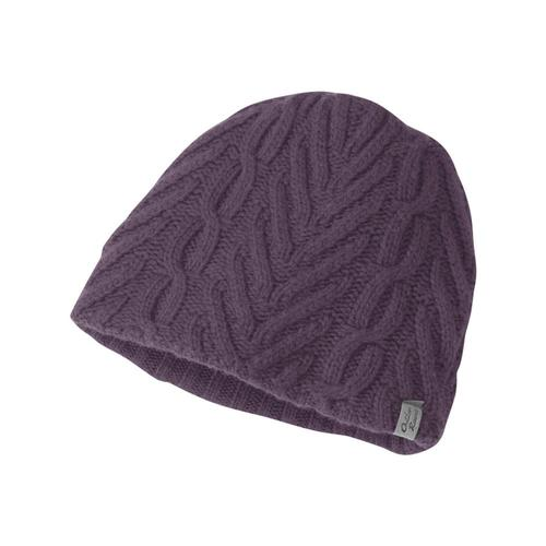 Outdoor Research Women's Jules Beanie