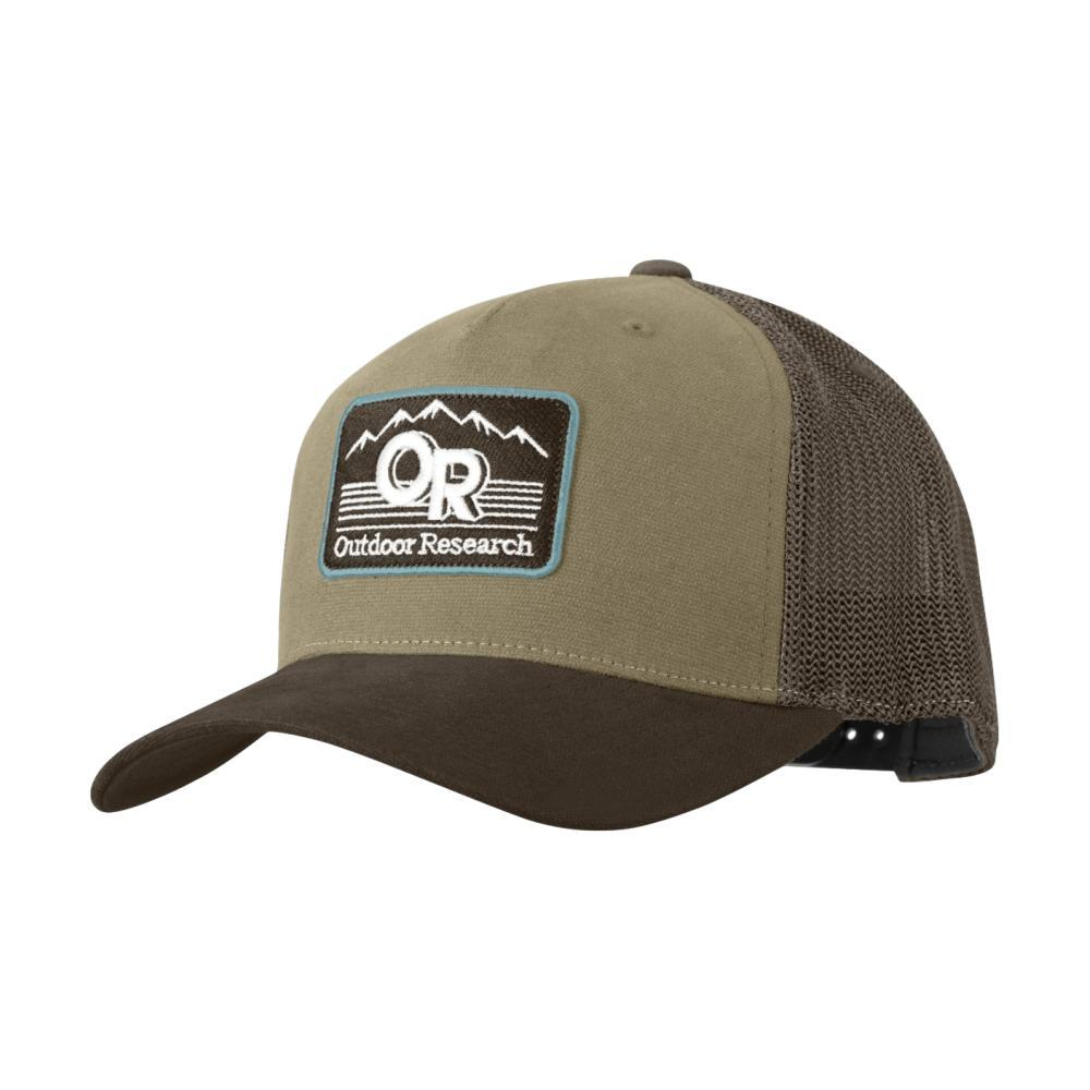 Outdoor Research Advocate Cap CAFE_0083