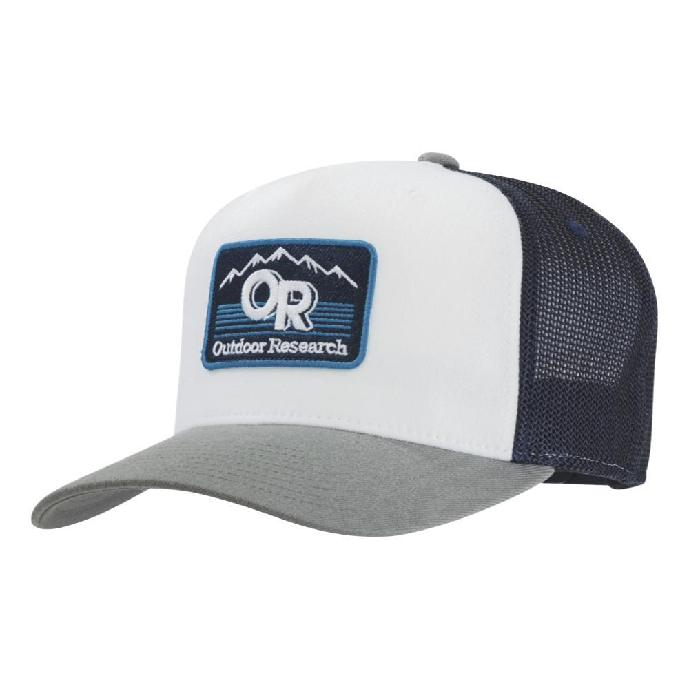 Outdoor Research Advocate Cap PEWTR_0008
