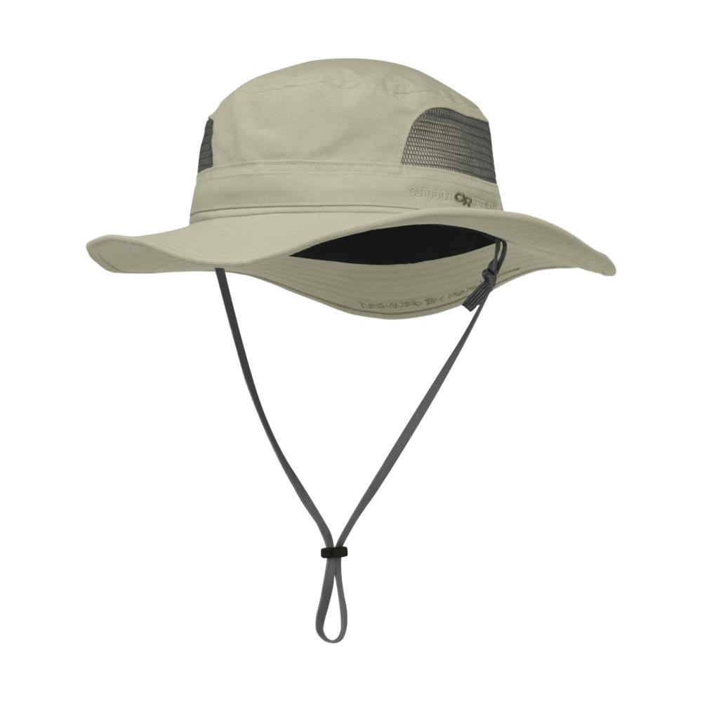 Outdoor Research Transit Sun Hat CAIRN_844