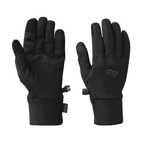Outdoor Research Women's PL 100 Sensor Gloves
