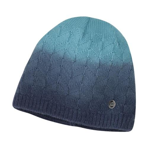 Outdoor Research Women's Kirsti Beanie