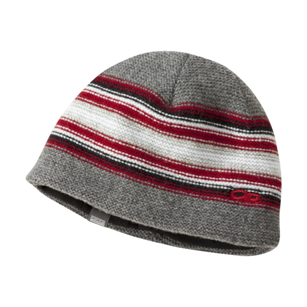 Outdoor Research Spitsbergen Beanie 0075_RDWDCHAR