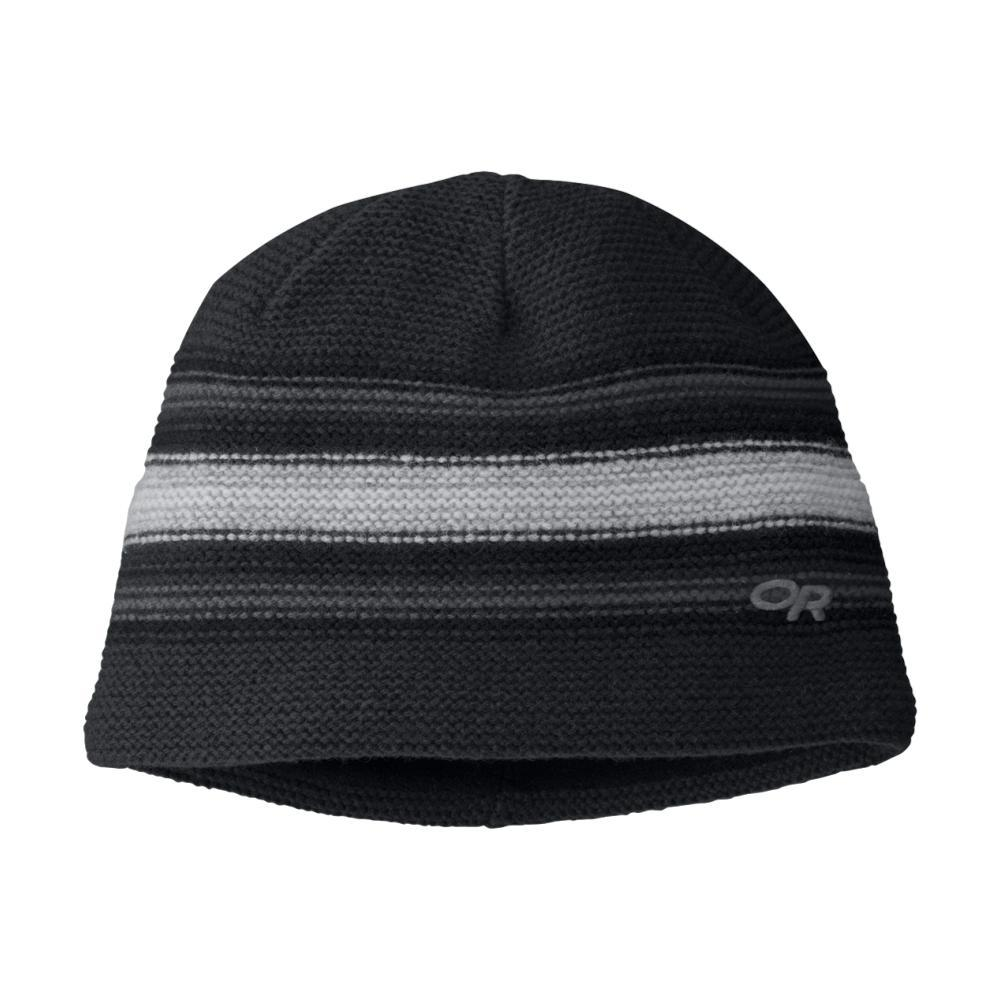 Outdoor Research Spitsbergen Beanie BLACKCHAR_189