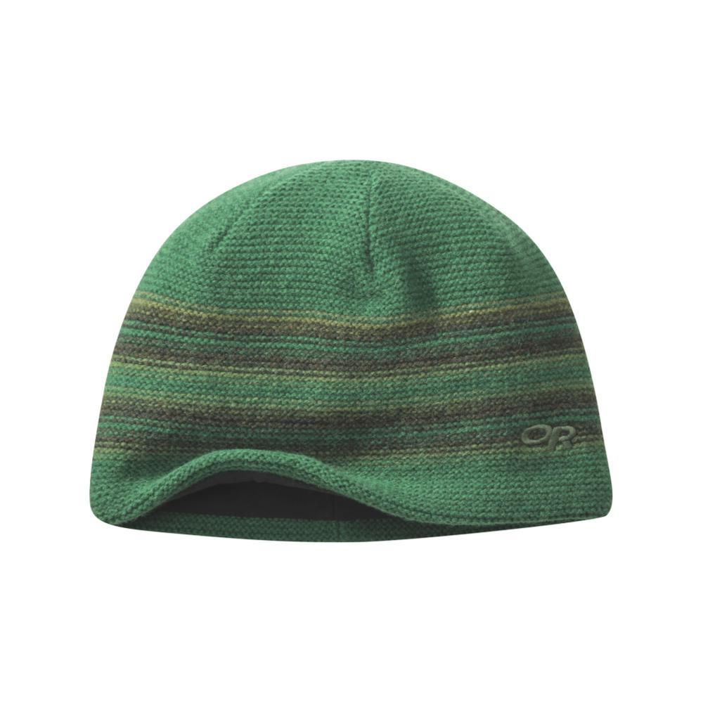 Outdoor Research Spitsbergen Beanie