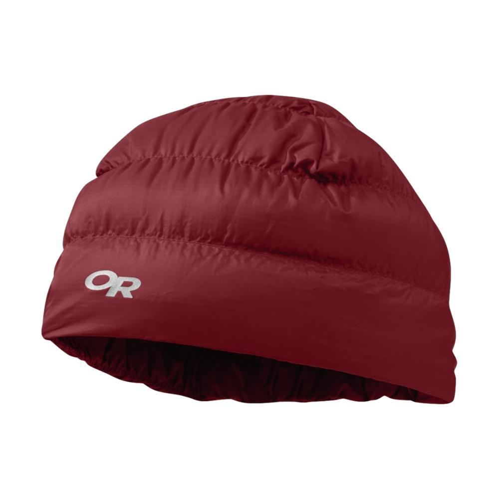 Outdoor Research Transcendant Beanie REDWD_462