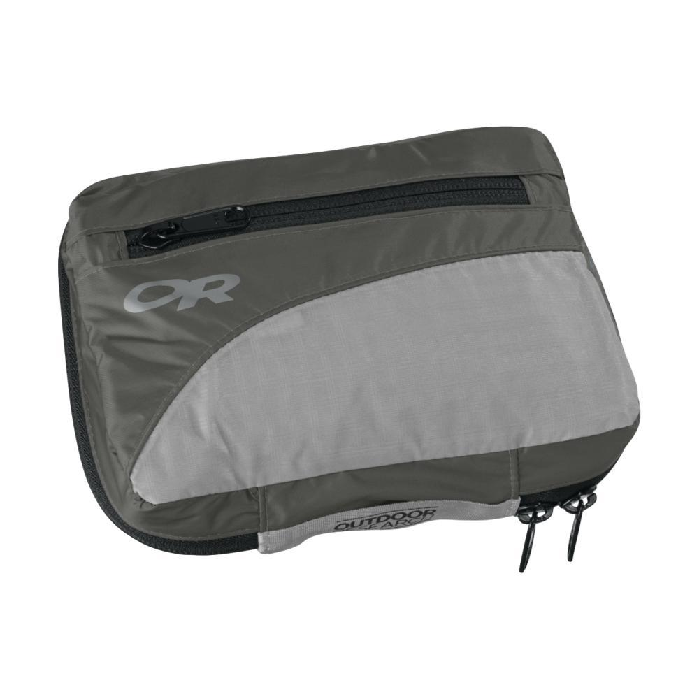 Outdoor Research Backcountry Organizer #1 PEWTERALLOY_042