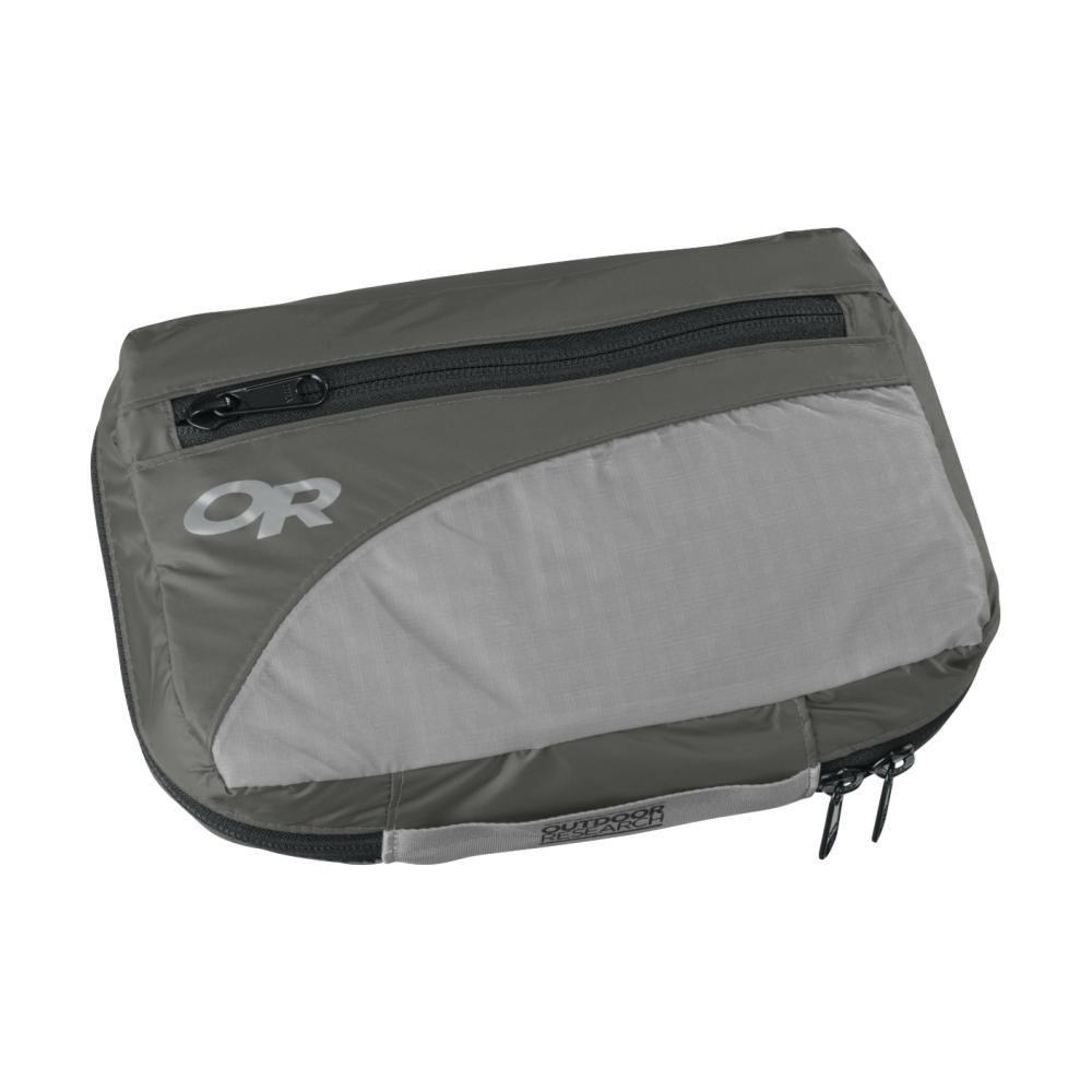 Outdoor Research Backcountry Organizer #2 PEWTERALLOY_042