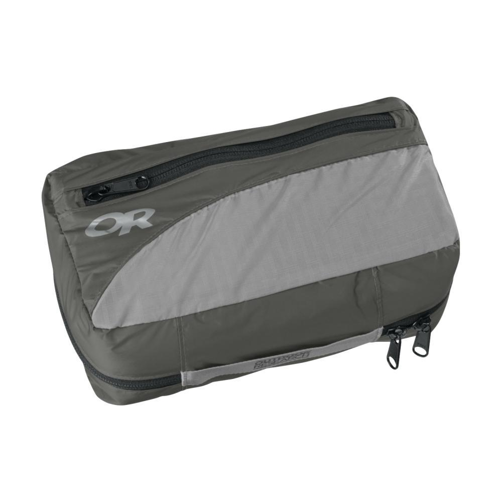Outdoor Research Backcountry Organizer #3 PEWTERALLOY_042
