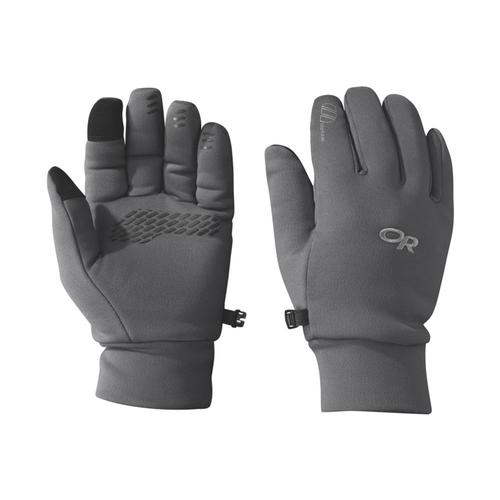 Outdoor Research Men's PL 400 Sensor Gloves
