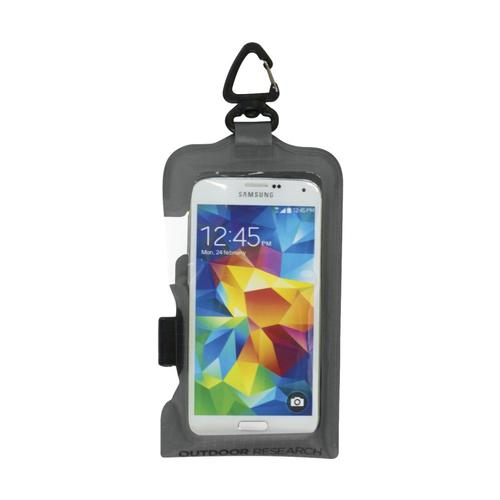 Outdoor Research Sensor Dry Pocket Premium Large