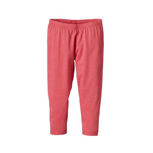 Patagonia Toddler Capilene Bottoms