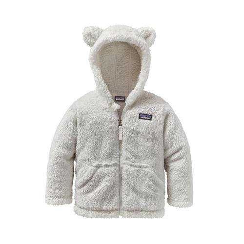 Patagonia Infant Furry Friends Hoody