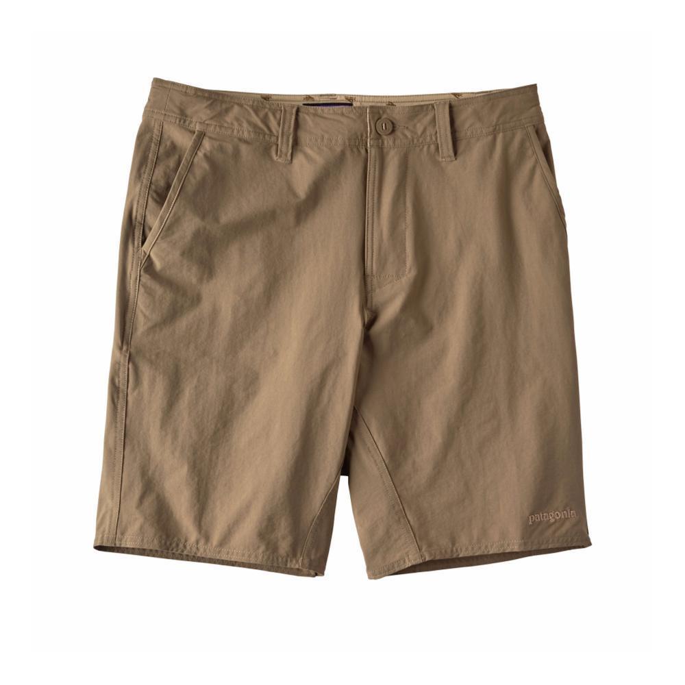 Patagonia Men's Stretch Wavefarer Walk Shorts - 20in