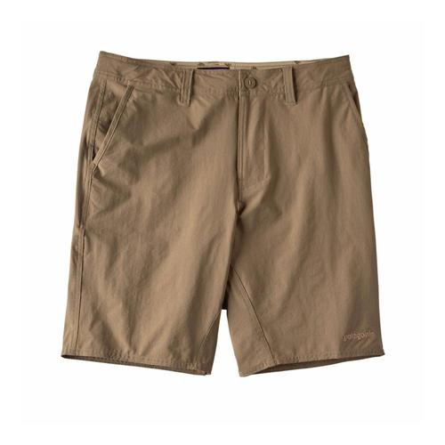 Patagonia Men's Stretch Wavefarer Walk Shorts - 20in