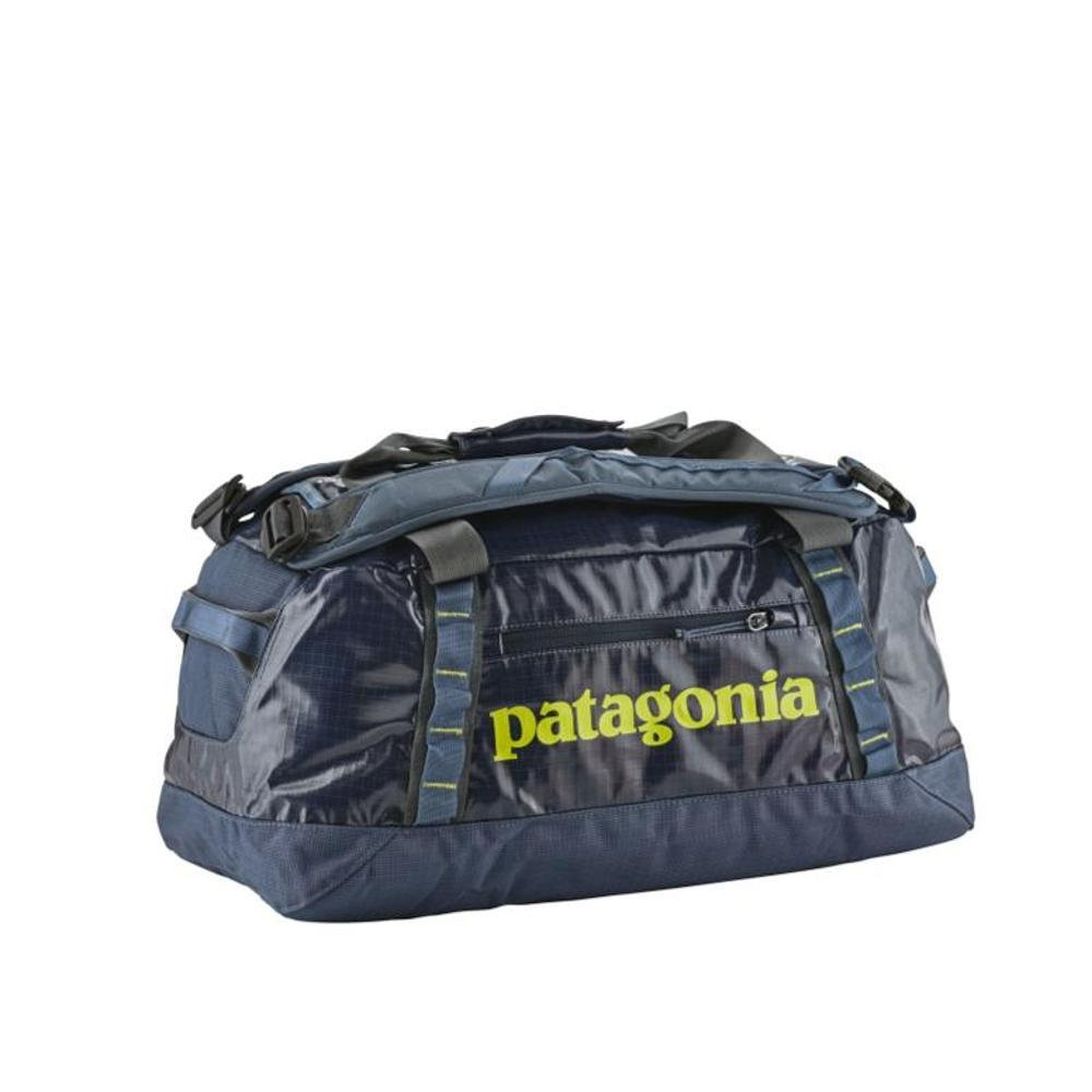 Patagonia Duffel With Backpack Straps- Fenix Toulouse Handball 48d67065cfc80