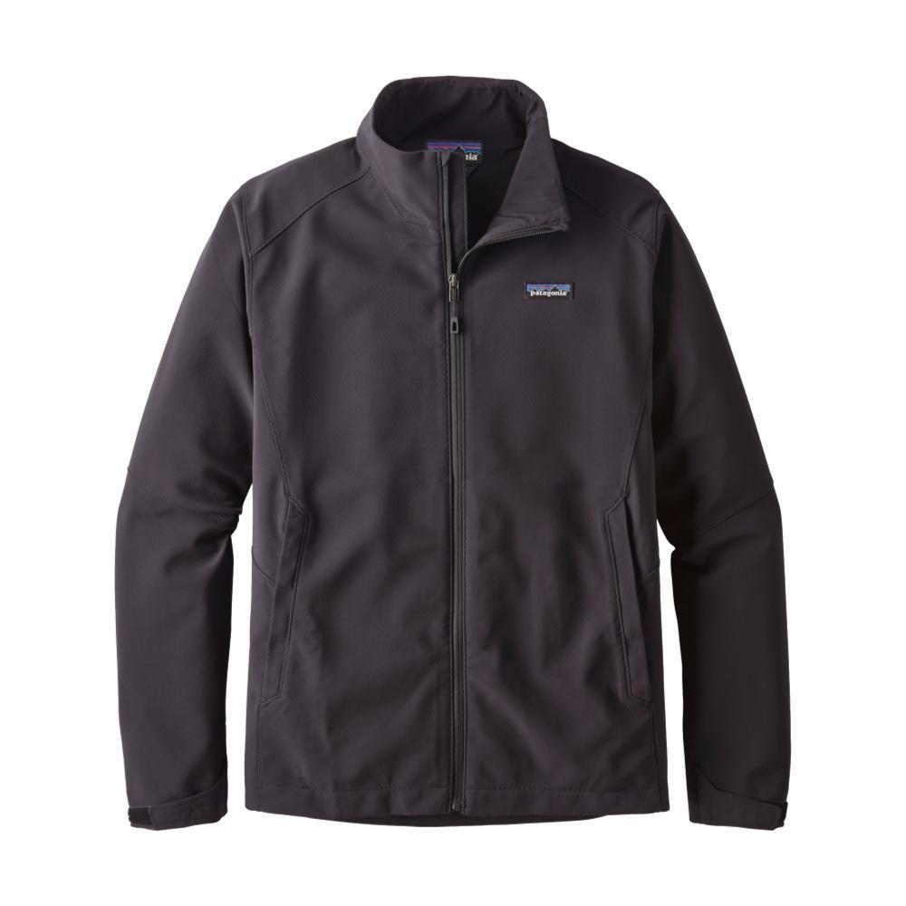 Patagonia Men's Adze Jacket BLK