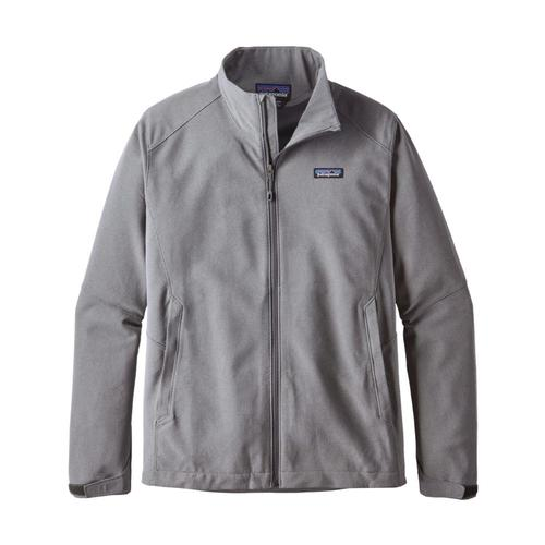 Patagonia Men's Adze Jacket Fge