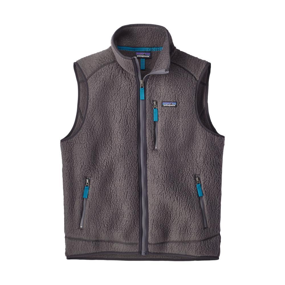 Patagonia Men's Retro Pile Fleece Vest FGE